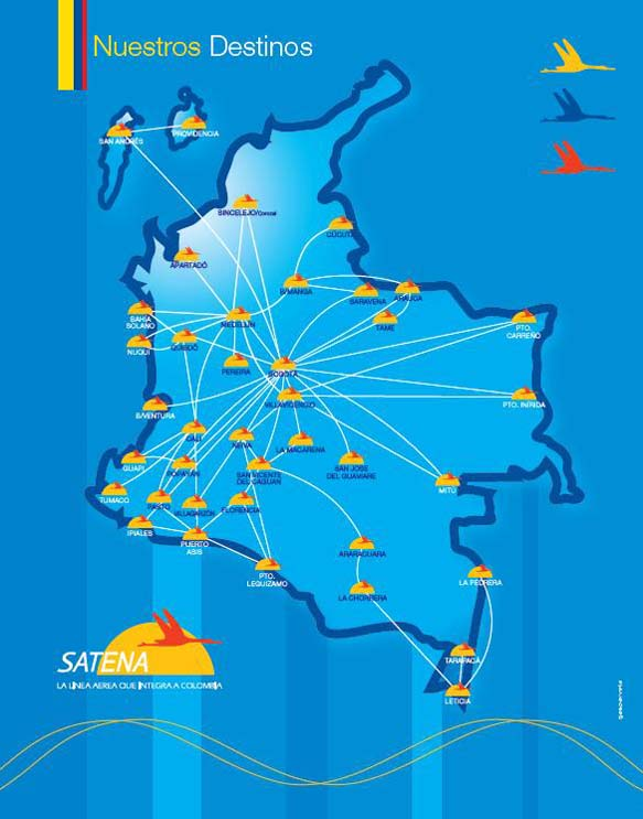 avianca route map with Colombia Flights on Airfare Of The Day Avianca Lax To Bcnmad Usd 2033 Rt Business Class likewise Avianca also Colombia Travel Guide furthermore The State Of Lie Flat Business Class On American Carriers moreover 566820303078579287.